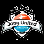 Voetbalschool Jong United